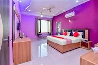 OYO 28779 Hotel Vinayak Resort