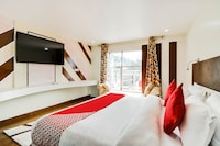 OYO 3361 Hotel Kapital Suite