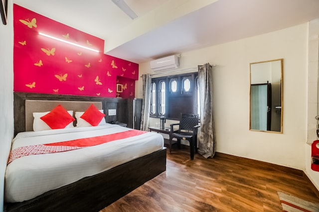 OYO 28783 Hotel Vaishali Saver