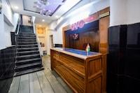 OYO 28795 Hotel Vip