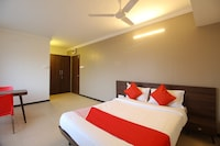 OYO 28804 Orchid Gold Guest House
