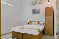 OYO 28810 Classic Stay Lajpat Nagar