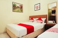 OYO 465 Alam Citra Bed & Breakfast