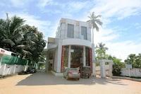 OYO 28836 Hotel Salkara Residency Deluxe