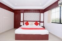 OYO 28836 Hotel Salkara Residency Suite