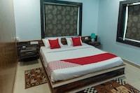 OYO 28846 Sakuntala Guest House Deluxe