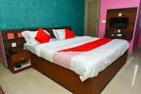 OYO 28857 Hotel Rangamati