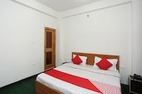 OYO 28859 Ananta Resorts