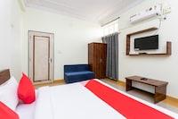 OYO 28865 Shubh Shree Guest House