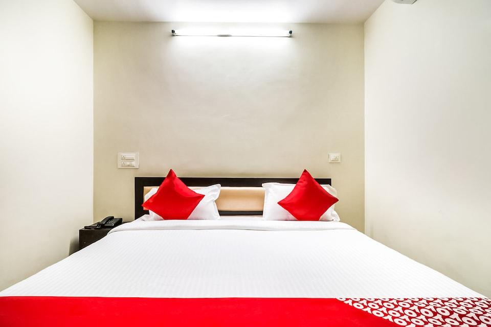OYO 29000 SRK Inn