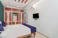 SilverKey Executive Stays 29014 Sunrise Apartment