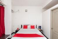 OYO 29023 Pritee Resorts