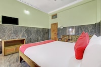 OYO 29039 Hotel Jyothi International