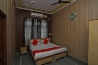 OYO 29050 Aashirwad Green