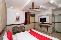OYO 29051 Hotel Solitaire & Restaurant