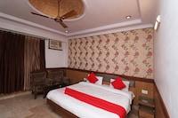 OYO 29051 Hotel Solitaire & Restaurant Deluxe