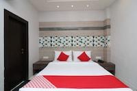 OYO Flagship 29055 Megha Inn Charbagh