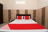 OYO 29073 Hotel Relax