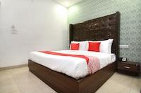 OYO Flagship 29078 Hussainpura Hukam Singh Road Suite