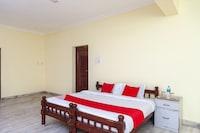 OYO 29085 Global Bay Villas And Resort Suite