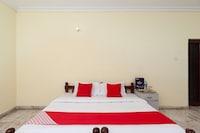 OYO 29085 Global Bay Villas And Resort Deluxe