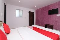 OYO 29097 Hotel Sudama