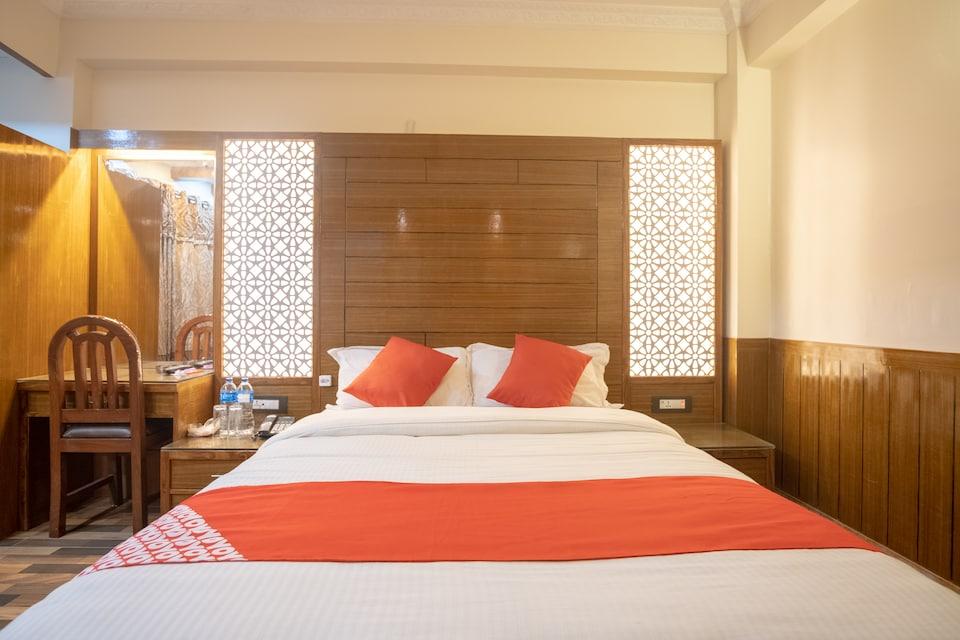 OYO 304 Hotel Manama