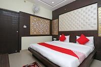 OYO 29104 Hotel Maharaja