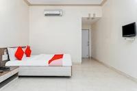 OYO 29114 Suraj Residency