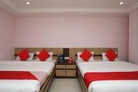 OYO 29116 Choudhary Guest House
