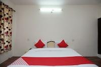 OYO 29120 Hotel Pine Spring