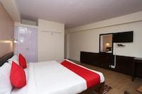 OYO Flagship 29128 Hotel Atithi Jakhu Ropeway Saver