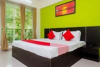 OYO 29133 Nalanda Apartment Deluxe