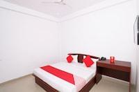 OYO 29134 Virasat Guest House Deluxe
