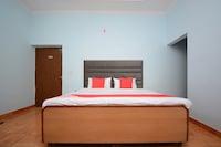 OYO 29139 Hotel Kingsley