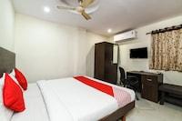 OYO 29147 B Hotel