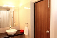 OYO 3379 Hotel Gulshan International