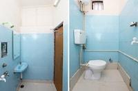 OYO 29151 Hotel Parijaat Palace Saver