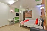 OYO 29154 Hotel Platinum Deluxe