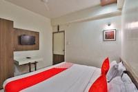 OYO 29154 Hotel Platinum