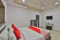 OYO 29155 Village Hotel Deluxe