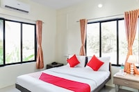 OYO 29156 Nisarg Holiday Resort