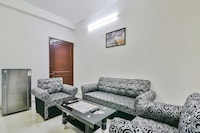 OYO Home 29163 Exotic 3BHK Near AIIMS