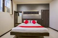 OYO 29169 Hotel Ambar