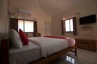 OYO 29170 Kawari Resorts
