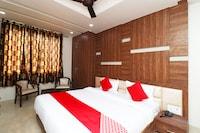 OYO 29175 Hotel Rp 74