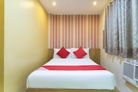 OYO 139 Starlight Bed And Breakfast
