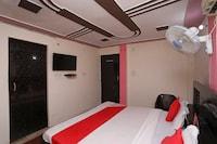 OYO 29187 Hotel Shree Banke Bihari Ji Guest House