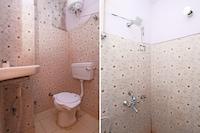 OYO 29187 Hotel Shree Banke Bihari Ji Guest House Deluxe