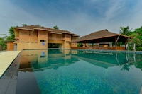 Palette Resort - Grand Ayur Island Deluxe